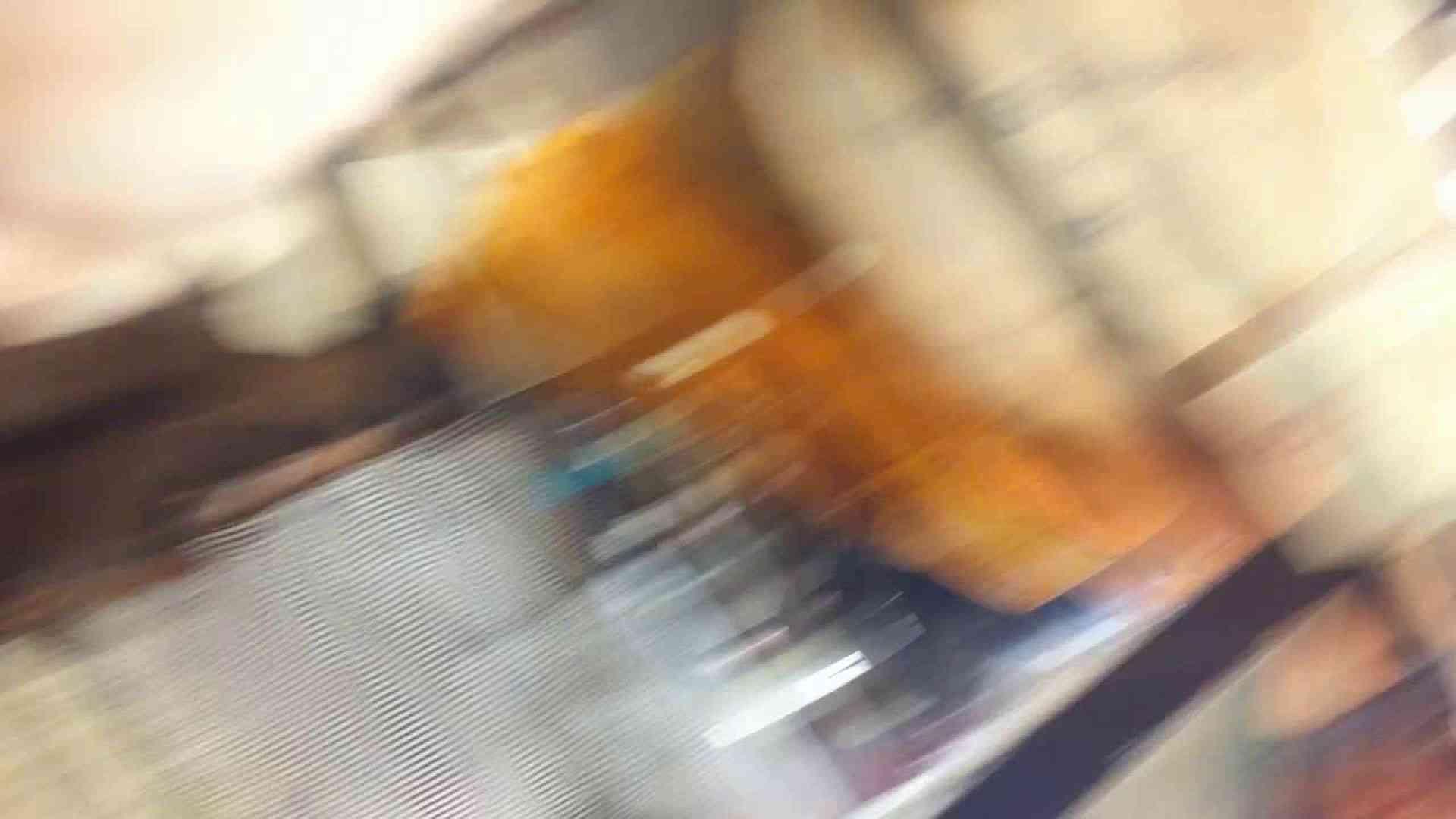 フルHD ショップ店員千人斬り! 大画面ノーカット完全版 vol.72 チラ 盗撮戯れ無修正画像 104画像 43