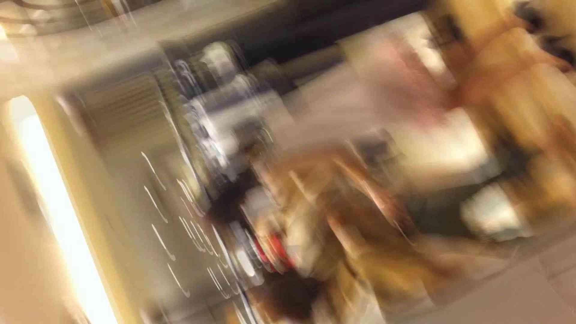 フルHD ショップ店員千人斬り! 大画面ノーカット完全版 vol.72 OLセックス 盗撮エロ画像 104画像 47