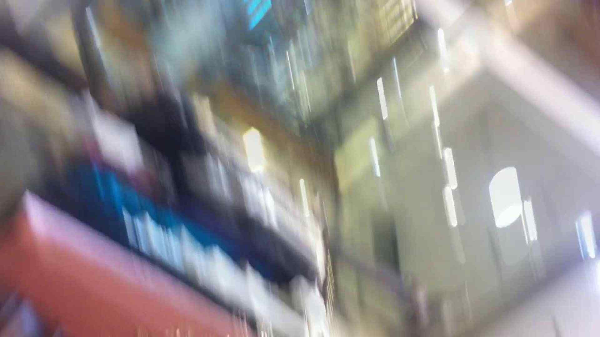 フルHD ショップ店員千人斬り! 大画面ノーカット完全版 vol.72 胸チラ 盗撮オメコ無修正動画無料 104画像 89