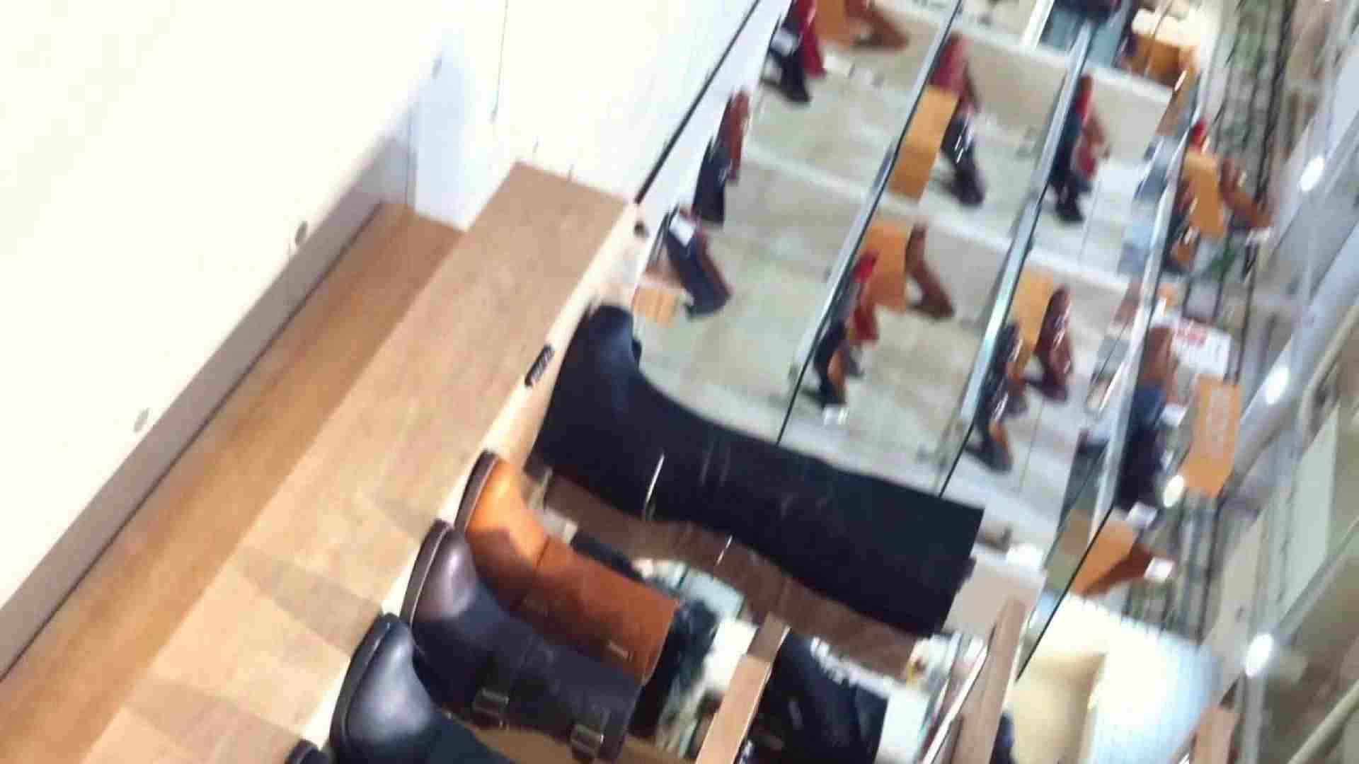 フルHD ショップ店員千人斬り! 大画面ノーカット完全版 vol.74 高画質 盗み撮りSEX無修正画像 75画像 13