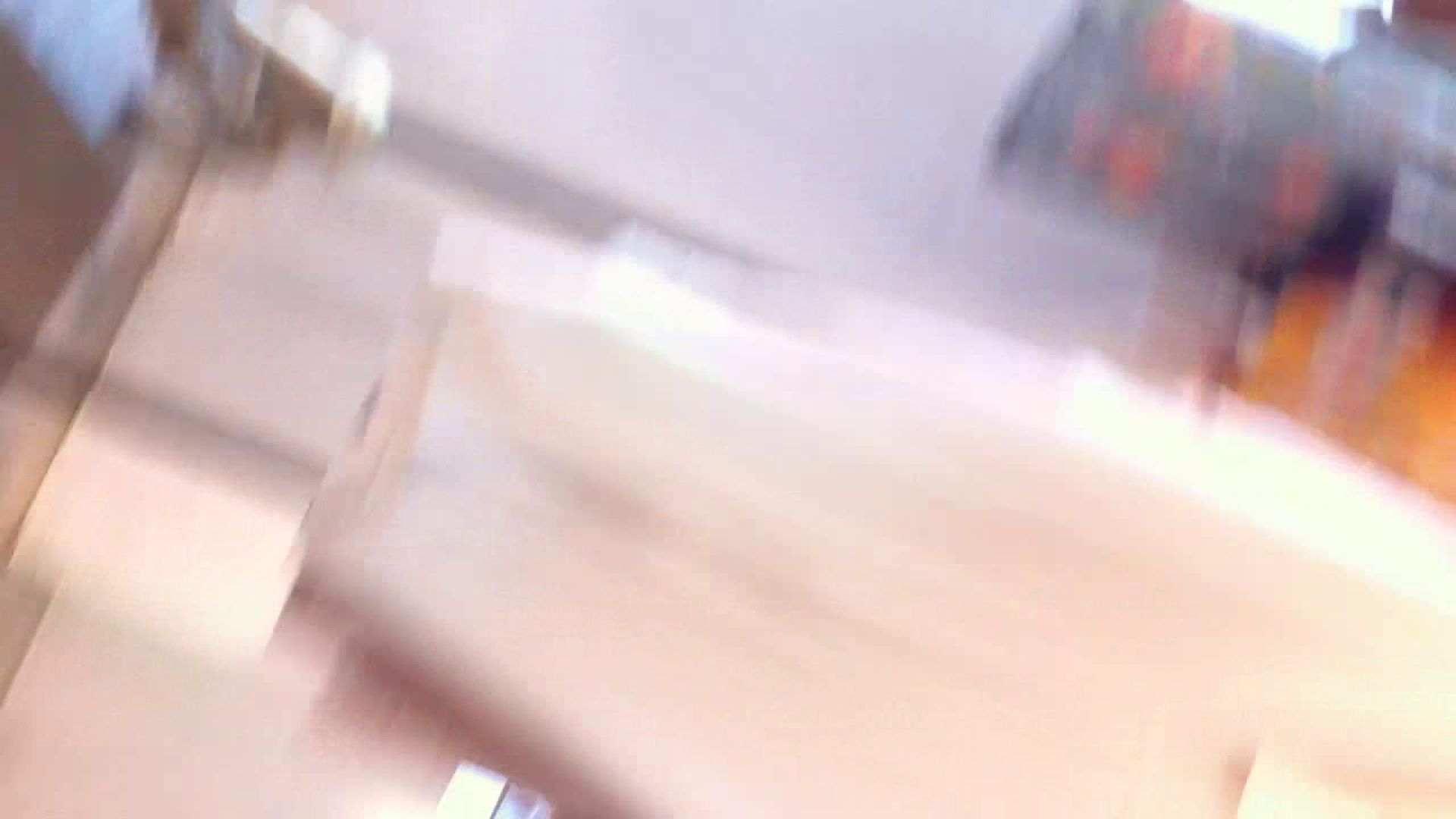 フルHD ショップ店員千人斬り! 大画面ノーカット完全版 vol.74 接写 覗きスケベ動画紹介 75画像 32