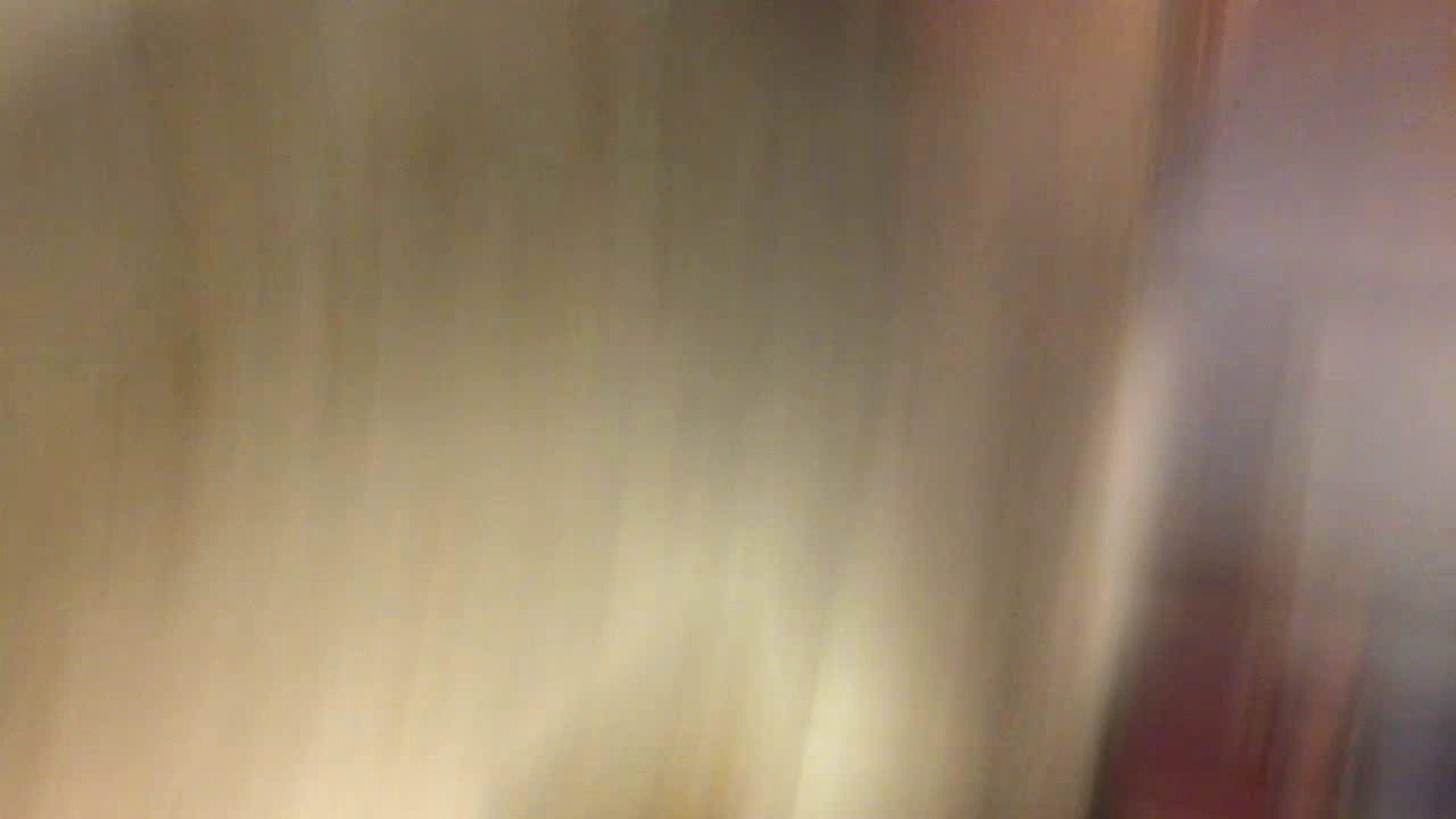 フルHD ショップ店員千人斬り! 大画面ノーカット完全版 vol.74 胸チラ 盗撮オメコ無修正動画無料 75画像 39