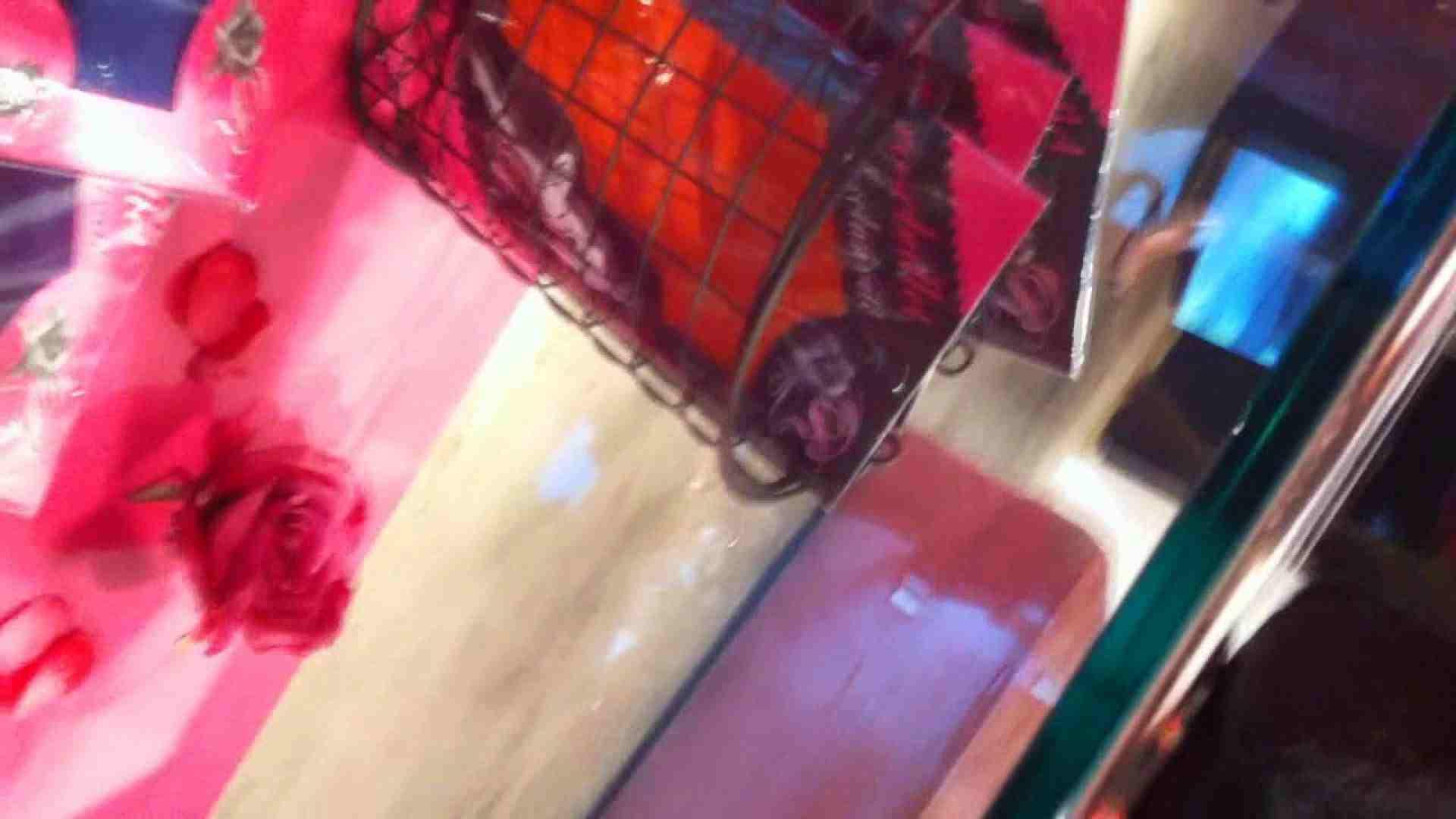 フルHD ショップ店員千人斬り! 大画面ノーカット完全版 vol.74 高画質 盗み撮りSEX無修正画像 75画像 48