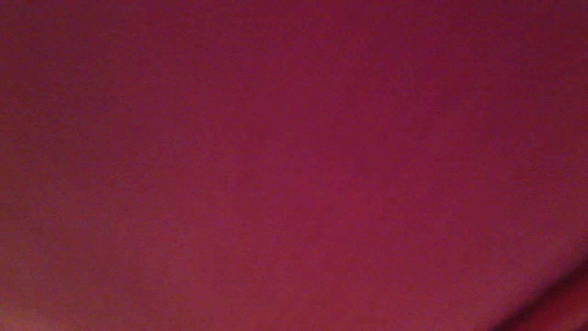 フルHD ショップ店員千人斬り! 大画面ノーカット完全版 vol.74 接写 覗きスケベ動画紹介 75画像 57