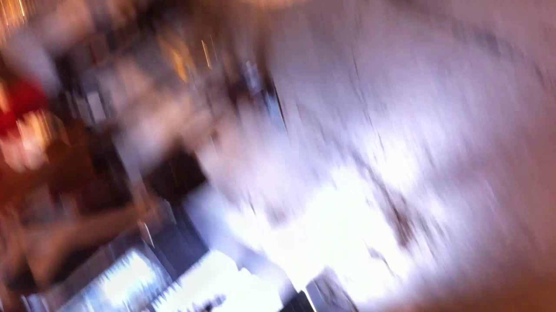 フルHD ショップ店員千人斬り! 大画面ノーカット完全版 vol.74 OLセックス | チラ  75画像 61