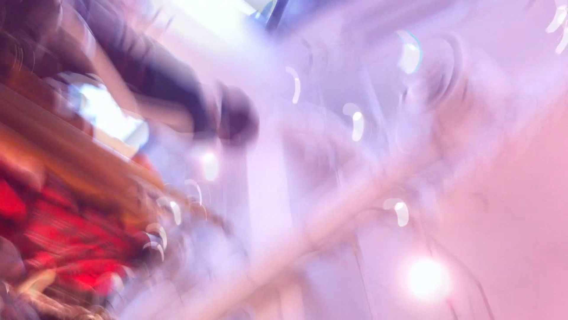 フルHD ショップ店員千人斬り! 大画面ノーカット完全版 vol.74 胸チラ 盗撮オメコ無修正動画無料 75画像 64