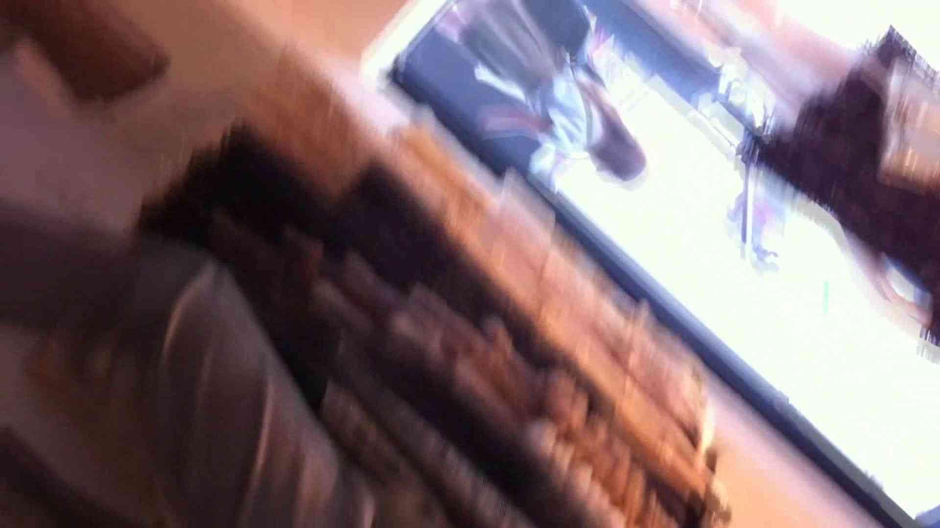 フルHD ショップ店員千人斬り! 大画面ノーカット完全版 vol.74 高画質 盗み撮りSEX無修正画像 75画像 73