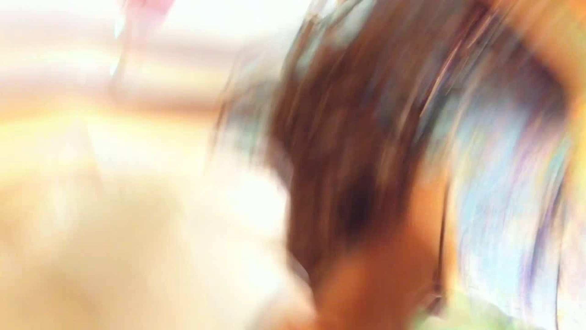 フルHD ショップ店員千人斬り! 大画面ノーカット完全版 vol.77 胸チラ 盗み撮りAV無料動画キャプチャ 64画像 9