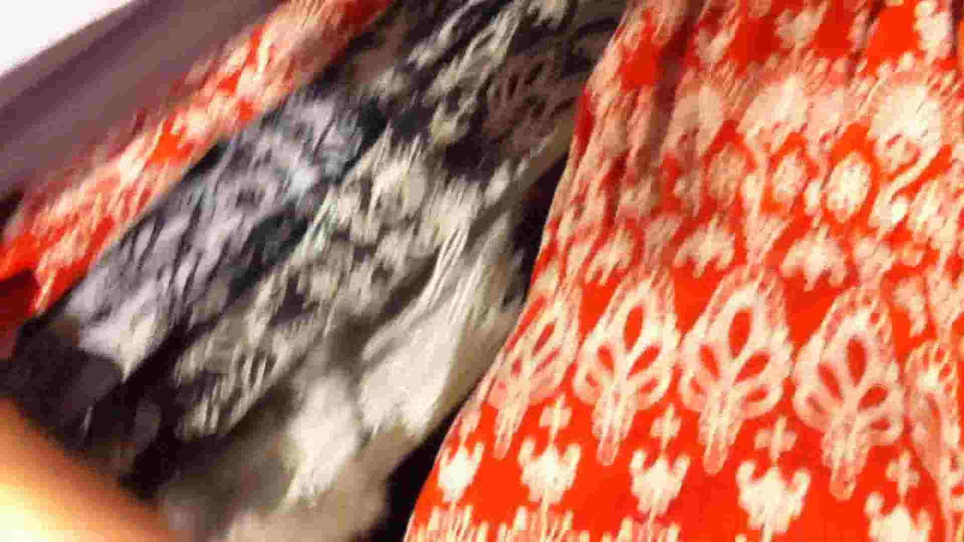 フルHD ショップ店員千人斬り! 大画面ノーカット完全版 vol.77 胸チラ 盗み撮りAV無料動画キャプチャ 64画像 14
