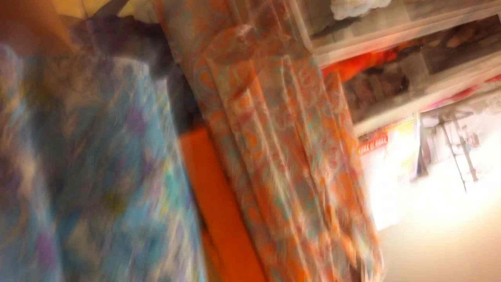 フルHD ショップ店員千人斬り! 大画面ノーカット完全版 vol.77 胸チラ 盗み撮りAV無料動画キャプチャ 64画像 24