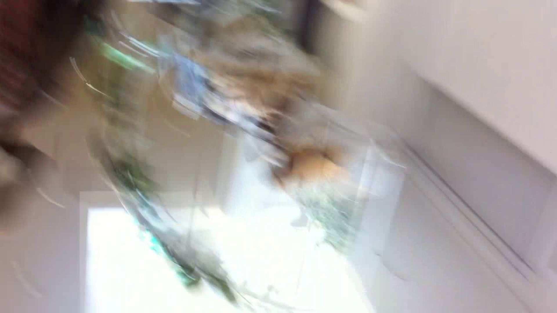 フルHD ショップ店員千人斬り! 大画面ノーカット完全版 vol.77 高画質 覗きスケベ動画紹介 64画像 38