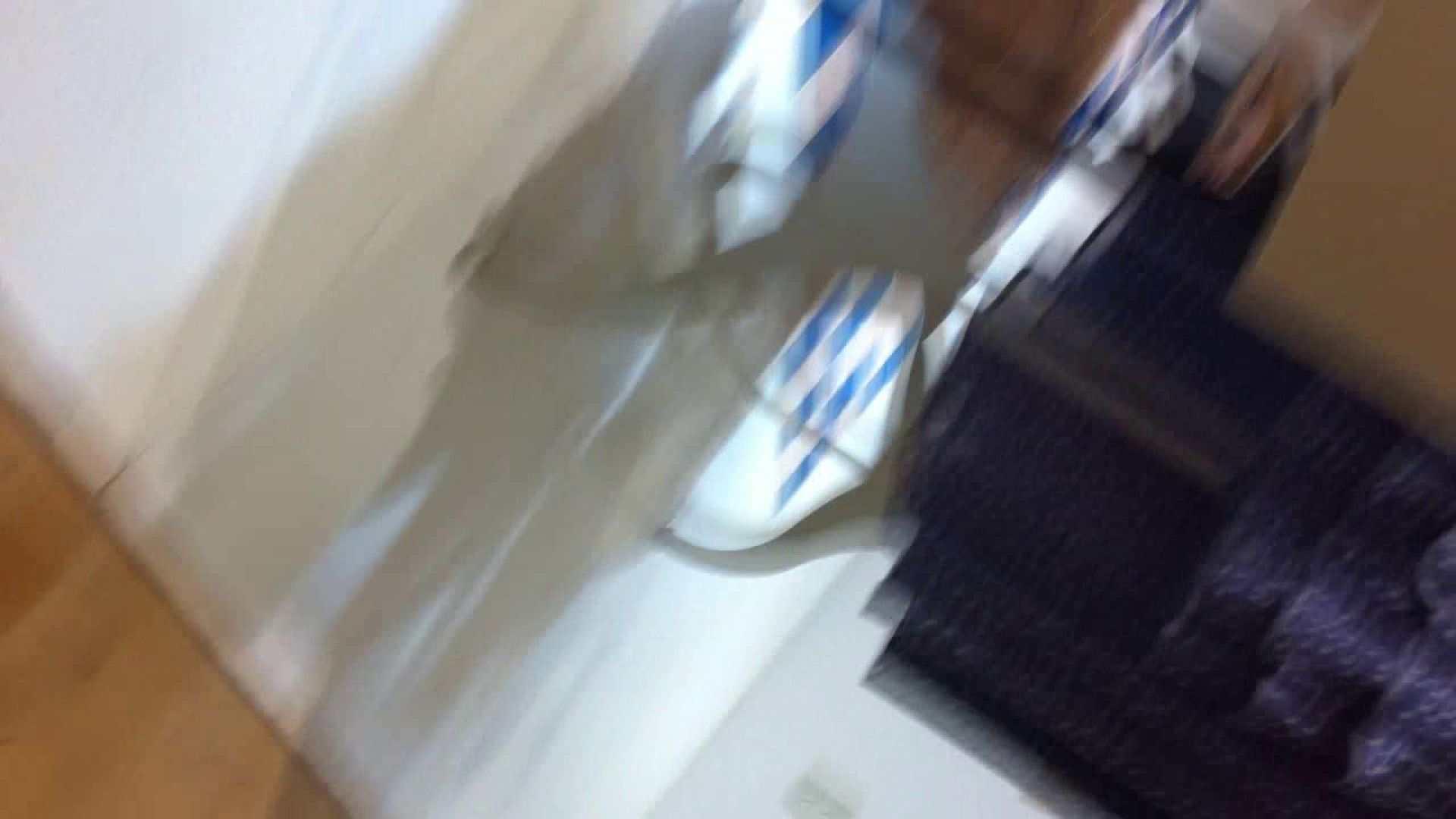 フルHD ショップ店員千人斬り! 大画面ノーカット完全版 vol.77 胸チラ 盗み撮りAV無料動画キャプチャ 64画像 39