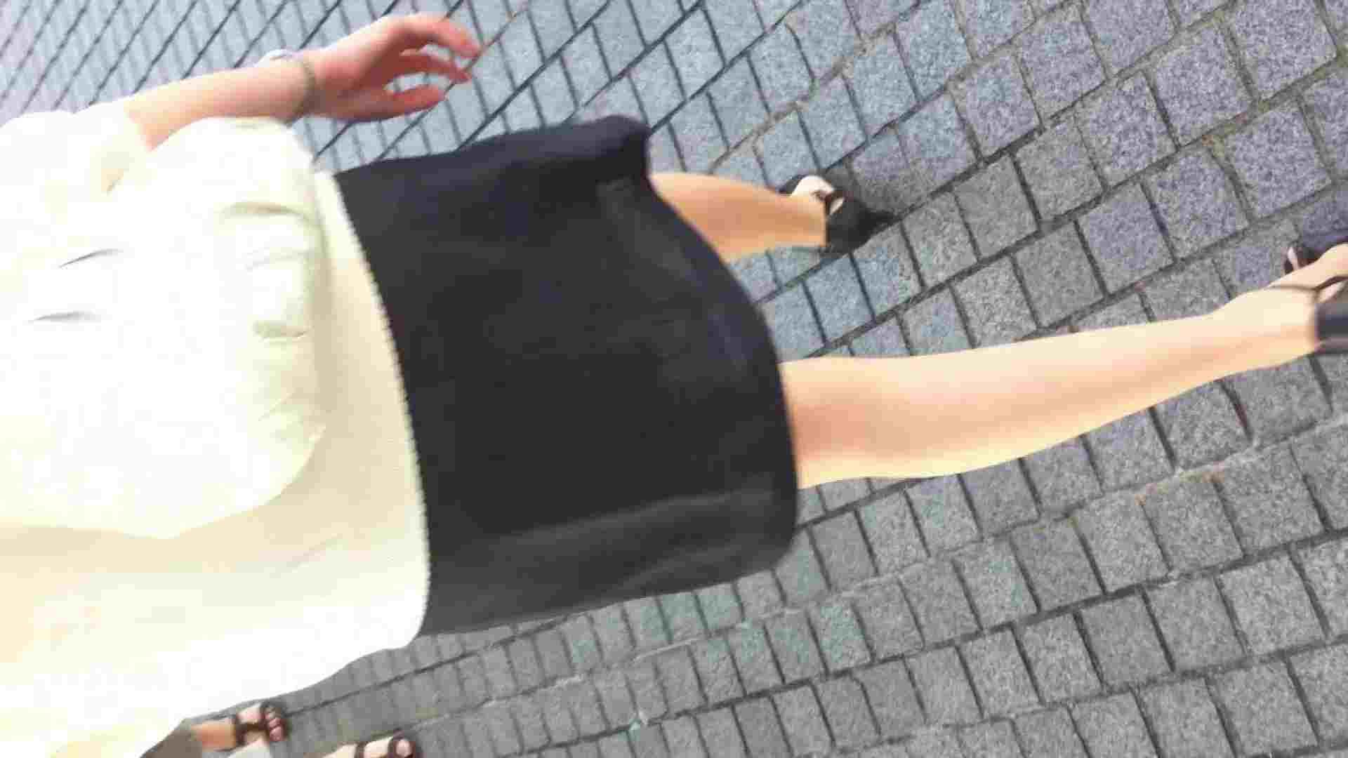 フルHD ショップ店員千人斬り! 大画面ノーカット完全版 vol.79 OLセックス のぞきエロ無料画像 91画像 2