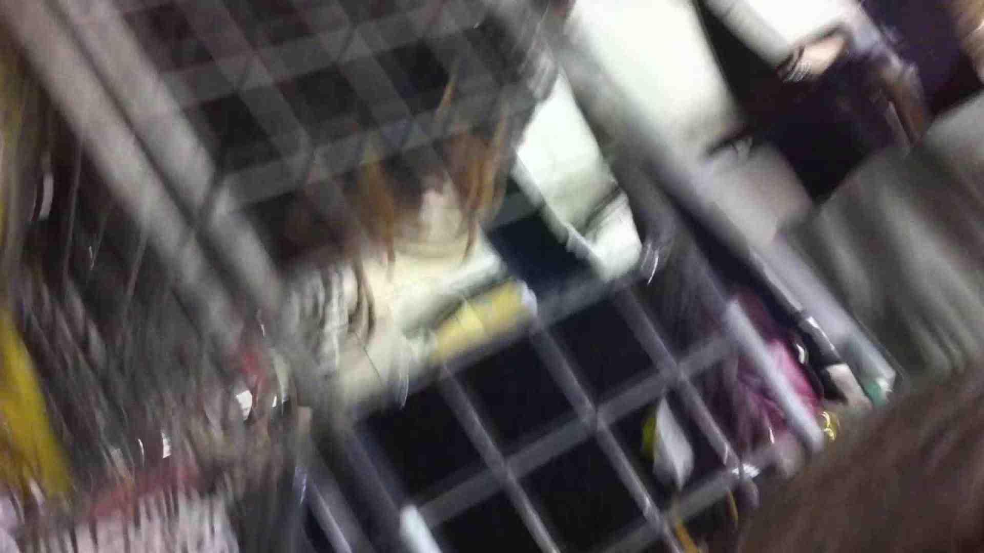 フルHD ショップ店員千人斬り! 大画面ノーカット完全版 vol.79 OLセックス のぞきエロ無料画像 91画像 12