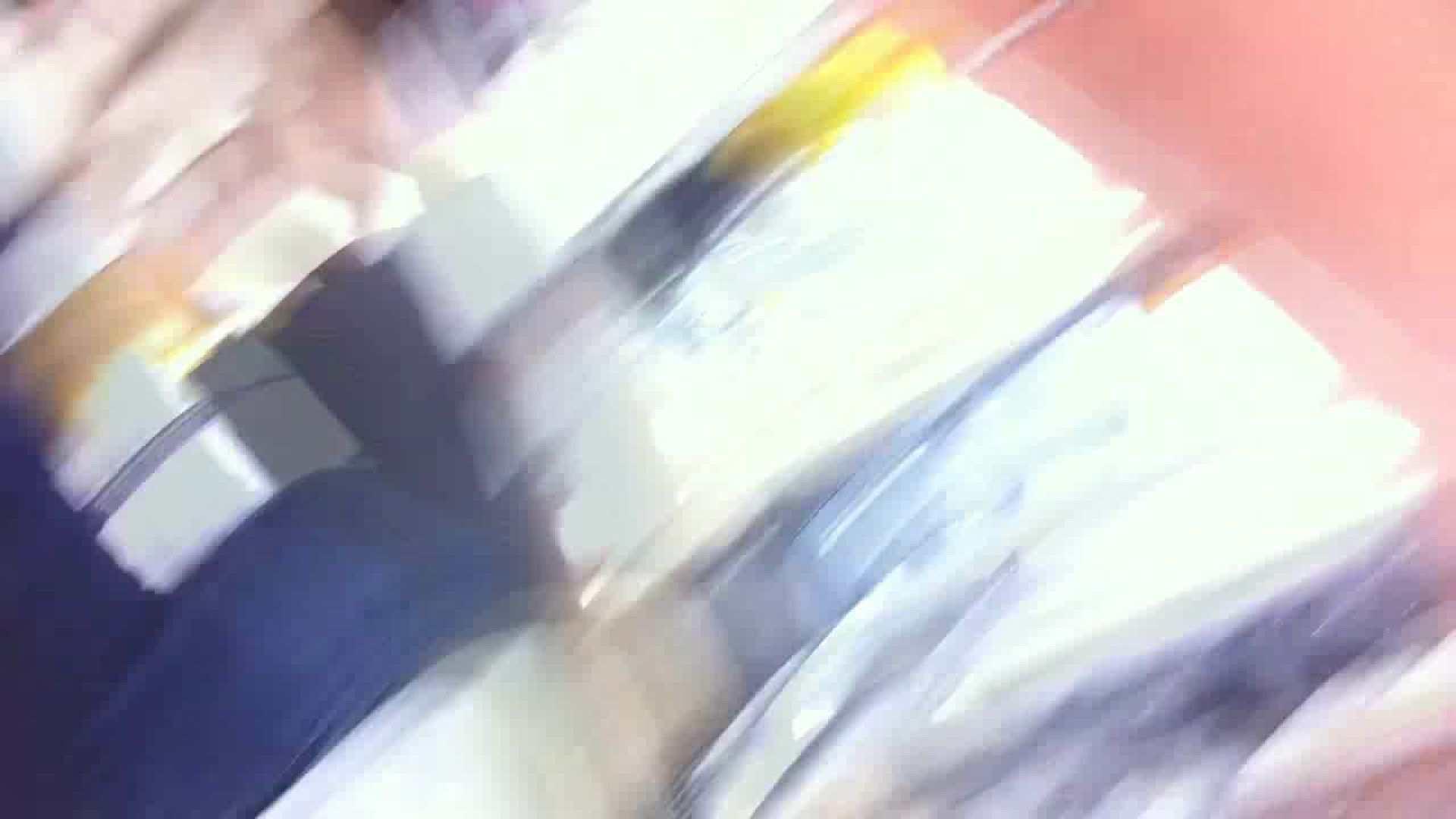 フルHD ショップ店員千人斬り! 大画面ノーカット完全版 vol.79 胸チラ 覗きぱこり動画紹介 91画像 34
