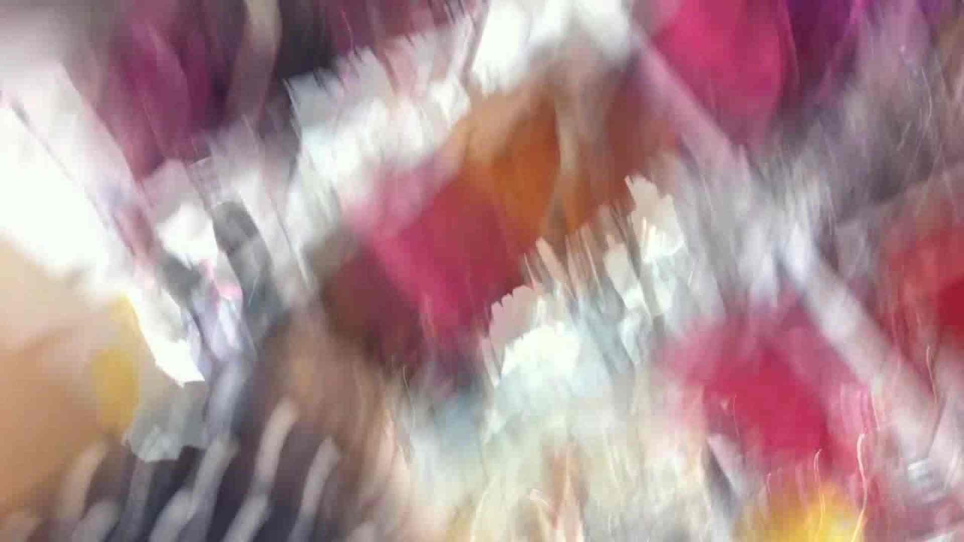 フルHD ショップ店員千人斬り! 大画面ノーカット完全版 vol.79 チラ | 高画質  91画像 41