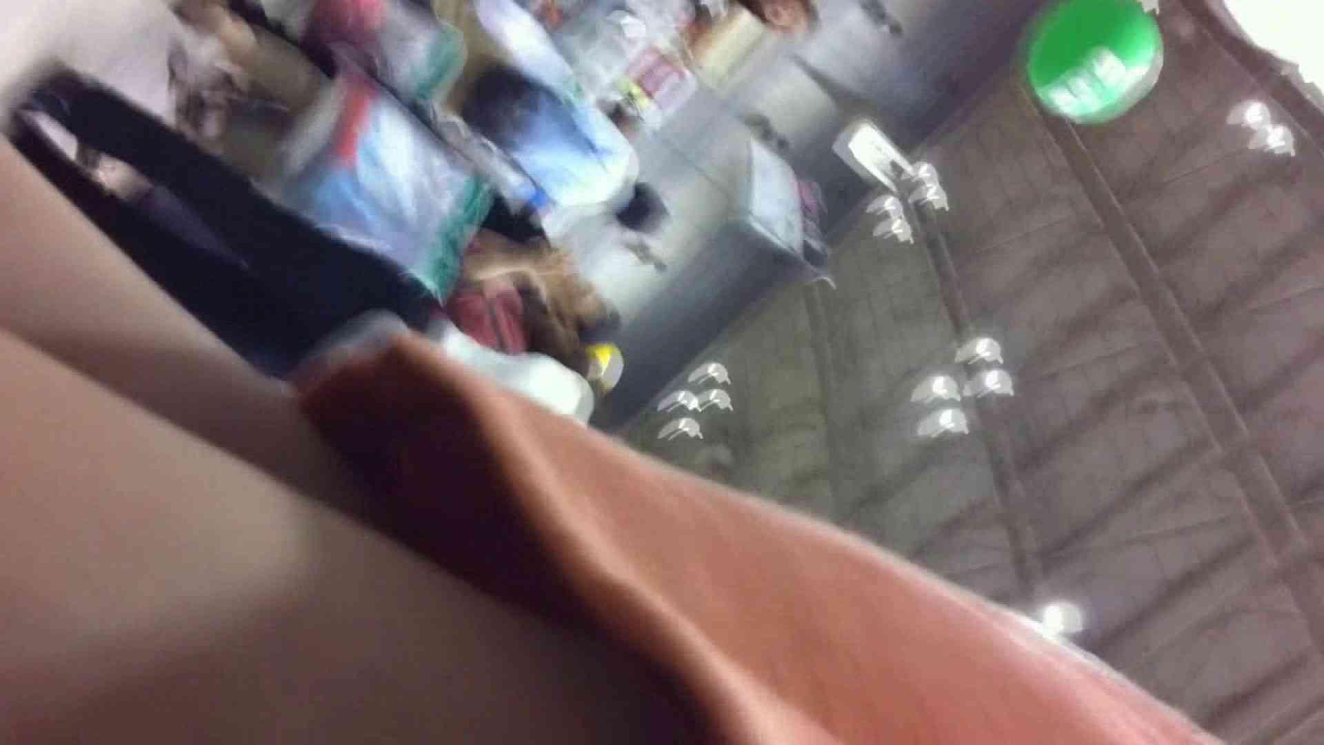 フルHD ショップ店員千人斬り! 大画面ノーカット完全版 vol.81 接写 | 高画質  68画像 26