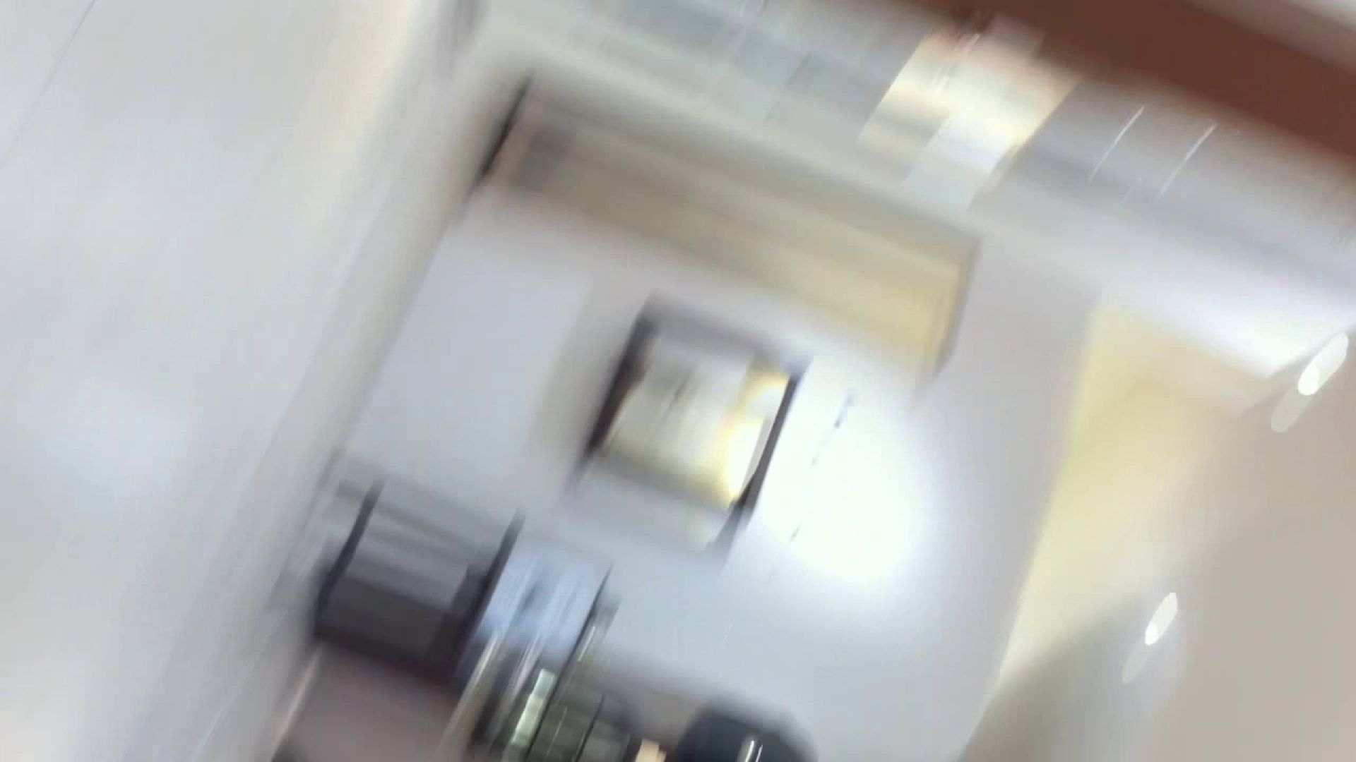 無修正エロ動画|フルHD ショップ店員千人斬り! 大画面ノーカット完全版 vol.87|ピープフォックス(盗撮狐)
