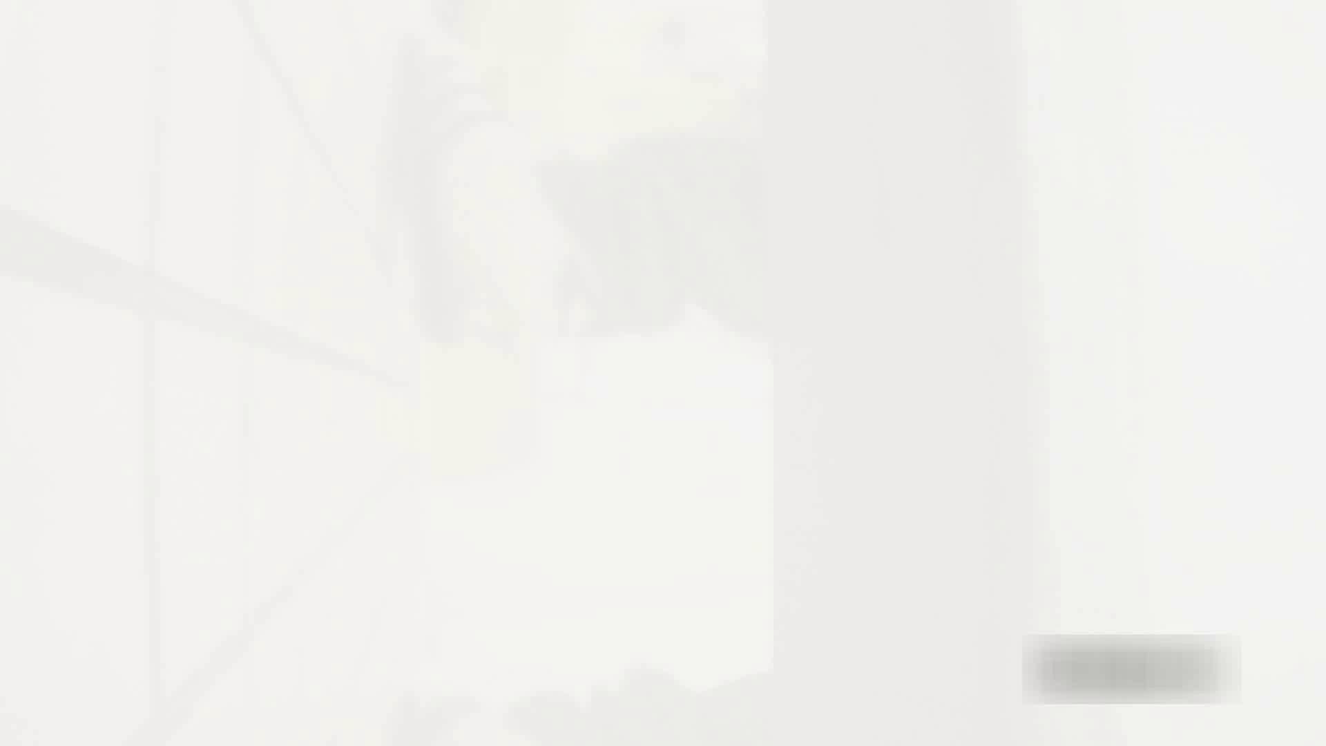 お姉さんの恥便所盗撮! Vol.4 盗撮 | リアル便所潜入  102画像 101