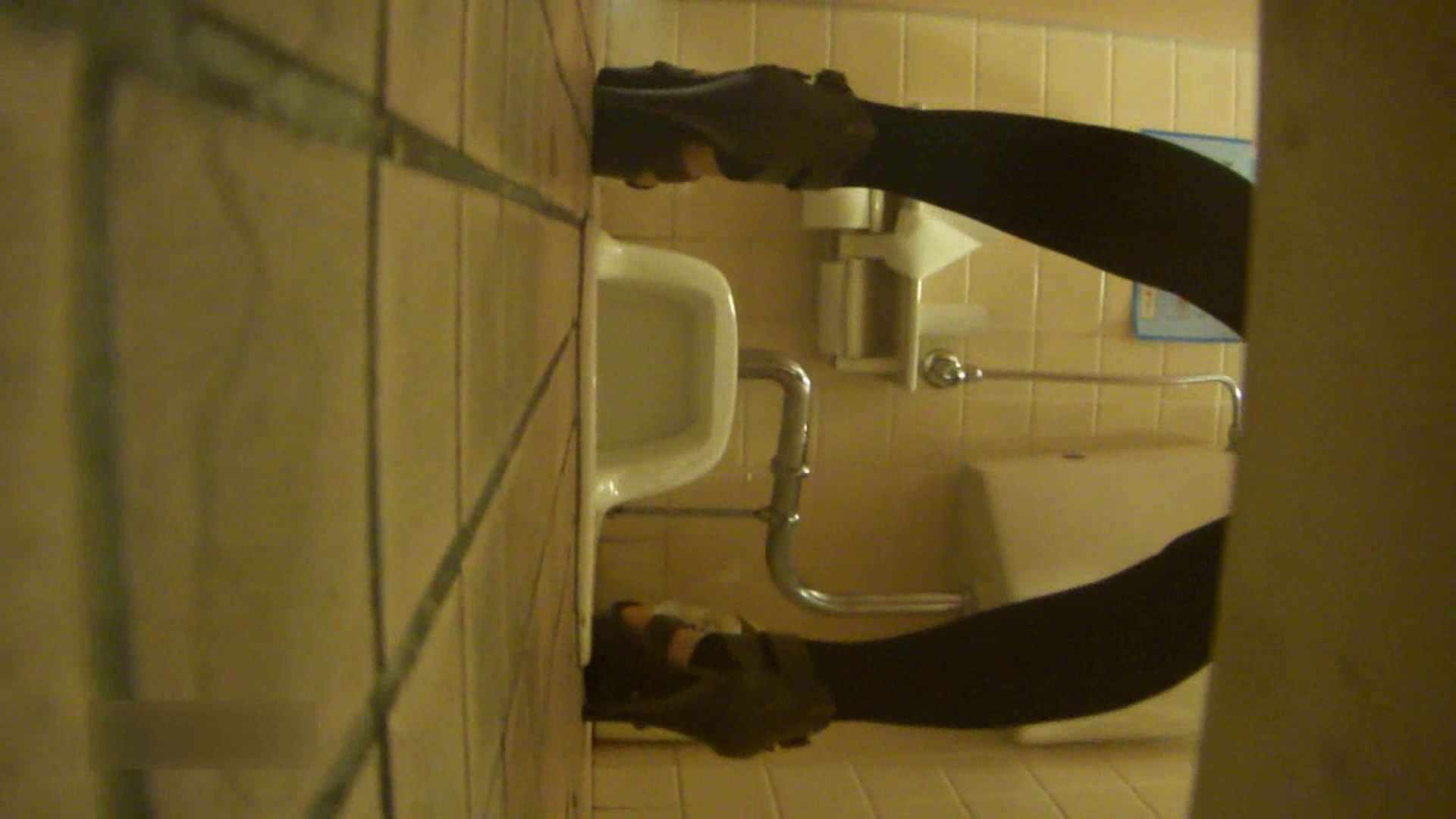 お姉さんの恥便所盗撮! Vol.6 リアル便所潜入 オマンコ無修正動画無料 105画像 27