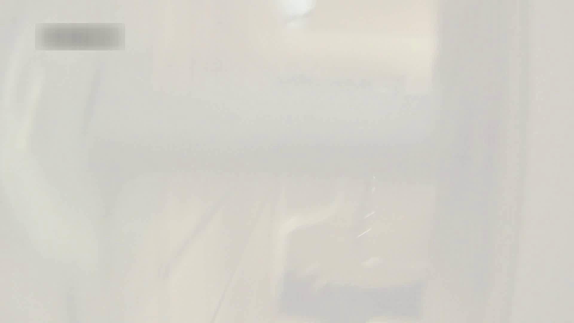 お姉さんの恥便所盗撮! Vol.6 リアル便所潜入 オマンコ無修正動画無料 105画像 87
