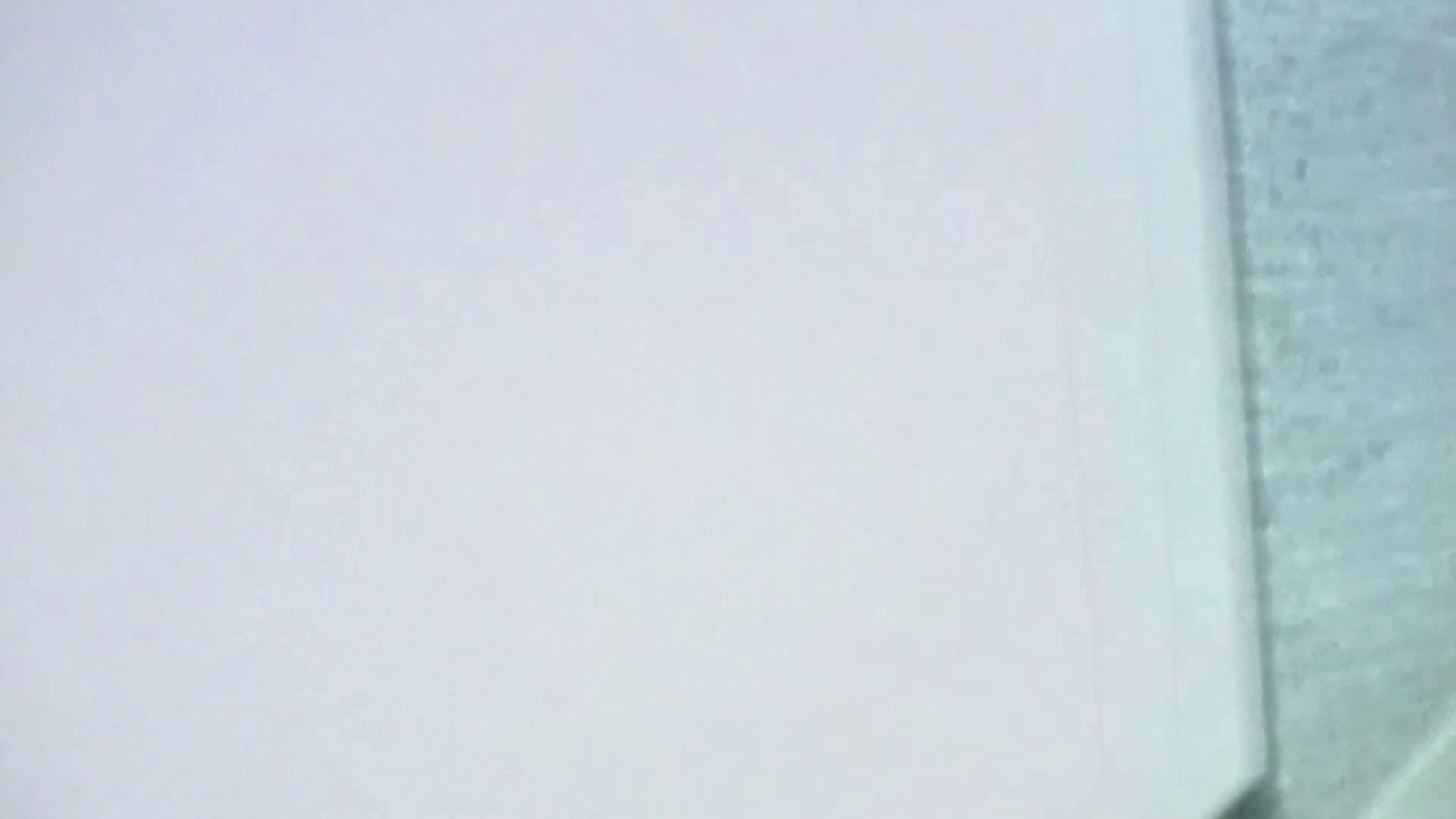 お姉さんの恥便所盗撮! Vol.12 OLセックス 隠し撮りすけべAV動画紹介 104画像 37