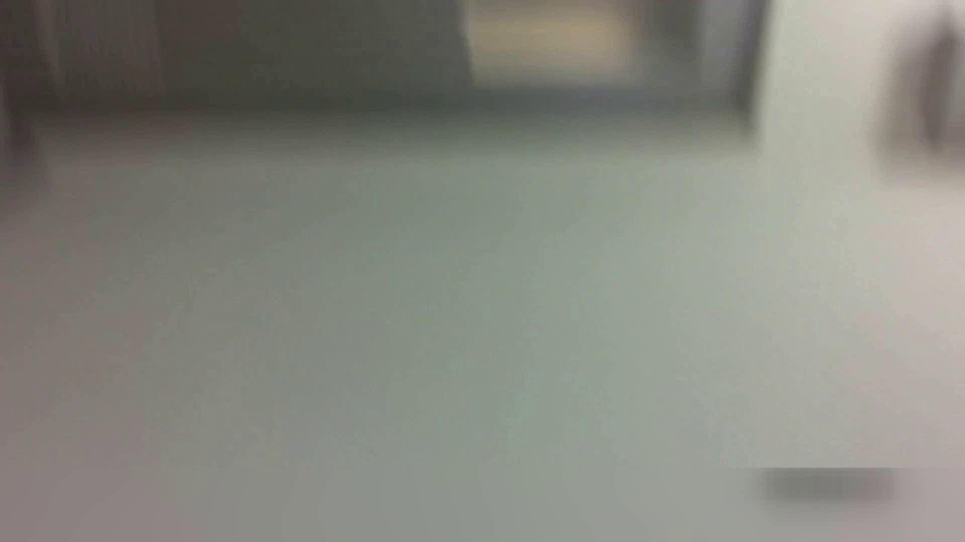 お姉さんの恥便所盗撮! Vol.24 リアル便所潜入 セックス無修正動画無料 67画像 44