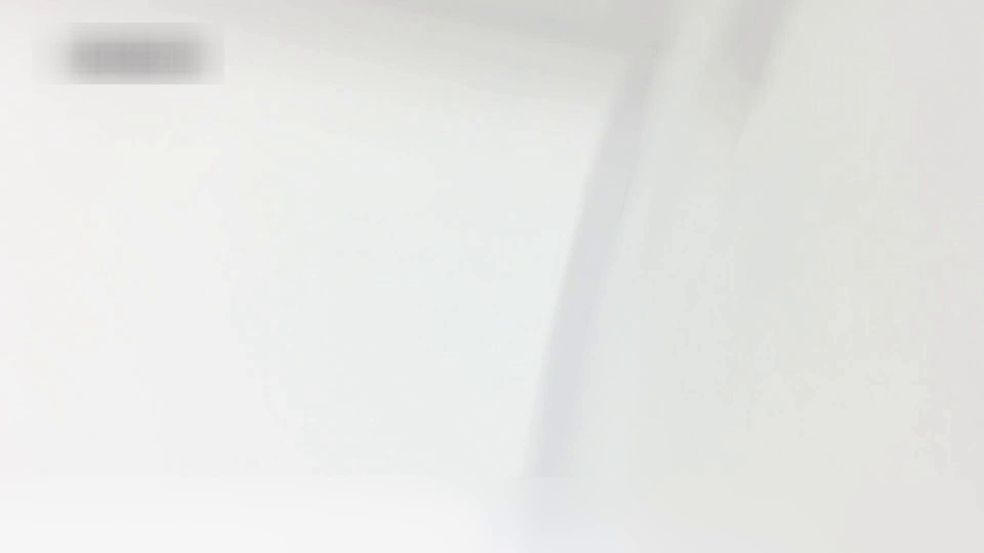 お姉さんの恥便所盗撮! Vol.24 リアル便所潜入 セックス無修正動画無料 67画像 49