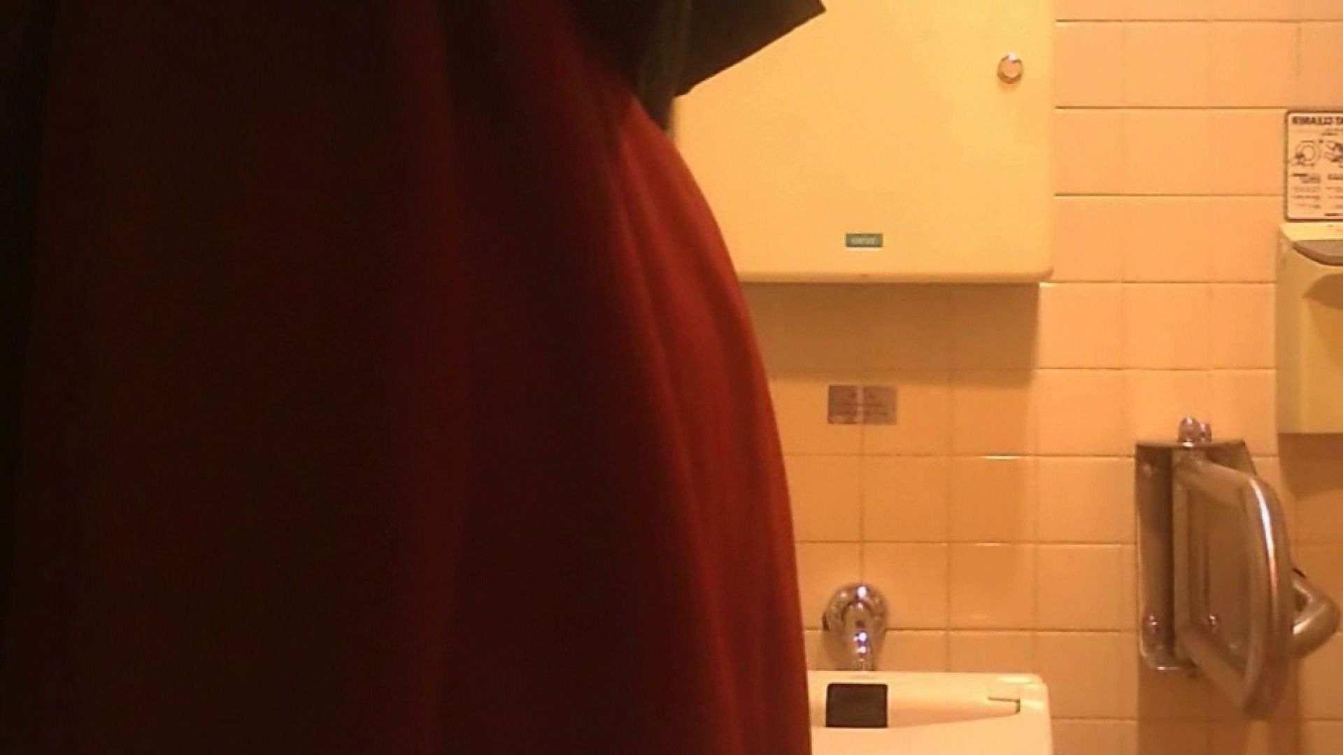 お姉さんの恥便所盗撮! Vol.27 お姉さんヌード 盗撮ワレメ無修正動画無料 111画像 53